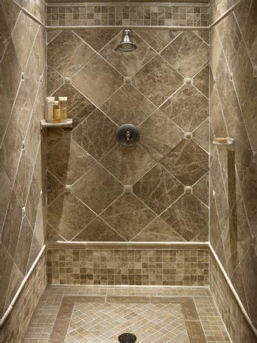 tile pattern options bellow we give you showers on pinterest 43 pins and also