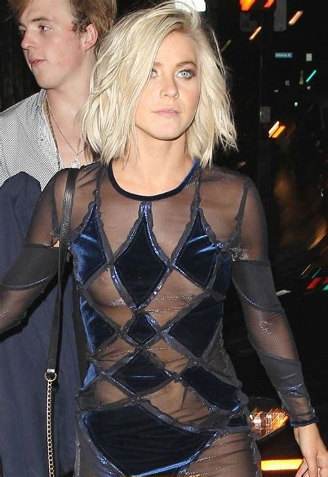 julianne hough wardrobe malfunction dwts wecelebrity on twitter quot julianna hough nip slip under see