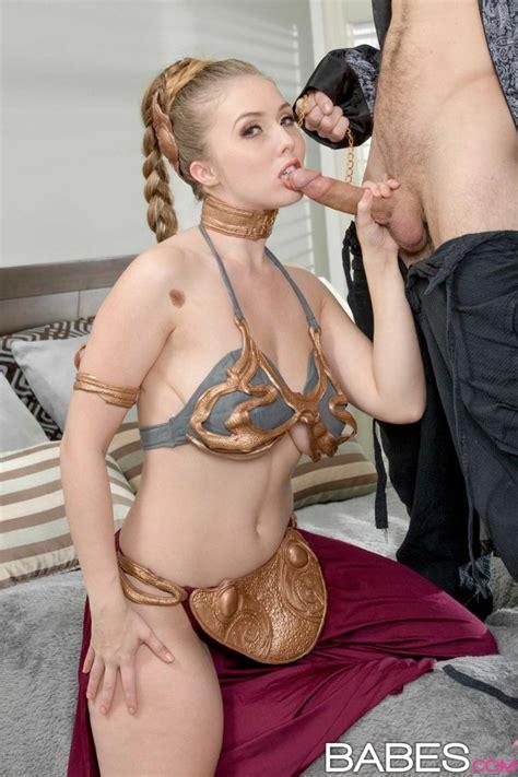 Lena Paul cosplay Sex