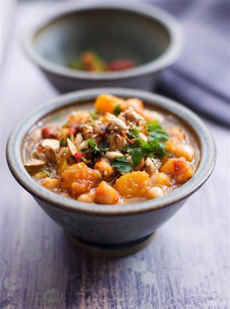 vegetable soup recipes oliver chickpea soup vegetables recipes oliver recipes