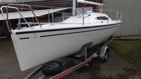 tweedehands botenmarkt scandinavia yachts scandinavia 650 cruiser skippi