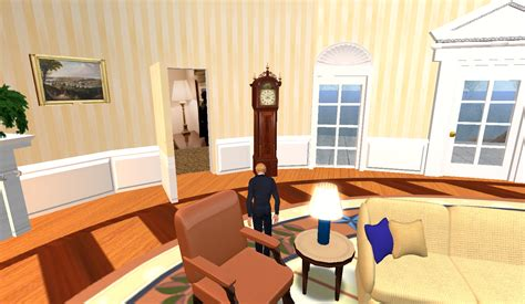 oval office paintings oval office paintings oval office wikiwand michael lewis