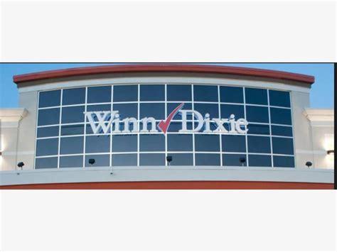 lighting stores st petersburg fl 9 ta bay winn dixie stores to close patch