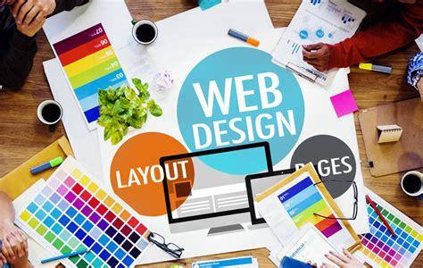 best layout web design 2015 web design trends prediction 2016 by prince pal ui ux