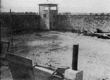 What Was Jasenovac Jadovno 1941