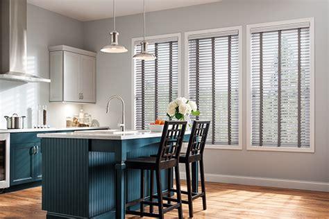 home lighting design 2015 mcgann furniture baraboo wi home lighting design trends 2015