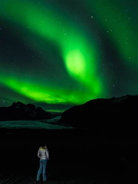 iceland in february northern lights when is the best time to visit iceland the honest truth