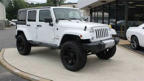 jeep wrangler white jeep wrangler white www pixshark com images galleries