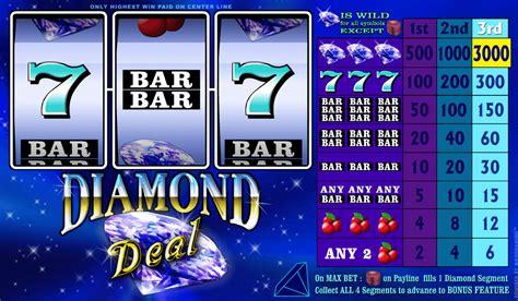 kostenlos novoline spiele spielen ohne diamond deal 01 187 spielautomaten kostenlos spielen ohne