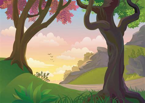 wallpaper cartoon vector free vectors download free vector art free vector graphics