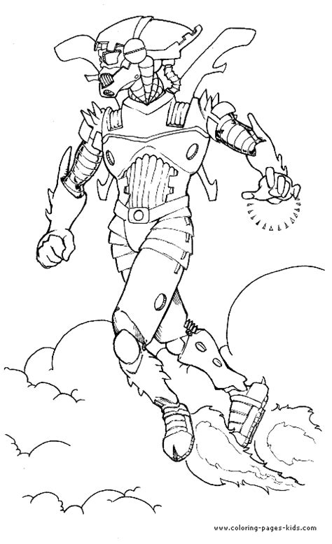 coloring pages aliens free coloring pages of space