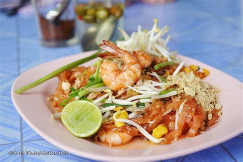 thai food in thailand 10 best street food in samui thai food stalls on samui s