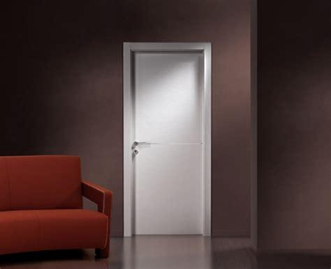 ferrero porte equa ferrerolegno porte e scale porte a battente