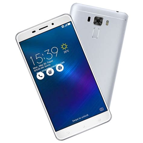 Diskon Zenfone 3 Laser 5 5 Zc551kl Hardcase Gea Soft Touch Hardcase Ba asus zenfone 3 laser zc551kl mobilephone price specifications and reviews in bangladesh asus