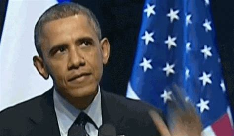 gif format advantages and disadvantages barack obama what gif find share on giphy