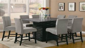 counter height bistro table sets kitchen bistro affordable counter height dining table sets