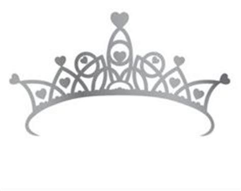 doodle name tiara crowns and paw print tattoos crown nine black