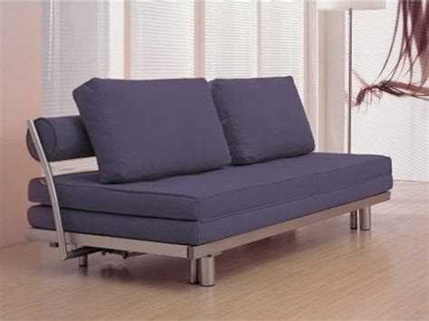 sofa bed for room sofa beds futons for small rooms interior design