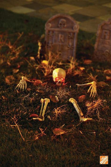halloween crafts ideas images  pinterest