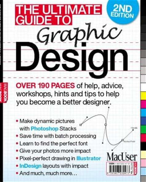 graphic design magazine layout tips the ultimate guide to graphic design magazine get your