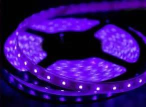 uv le led lights 3528 5050 led taoyuan