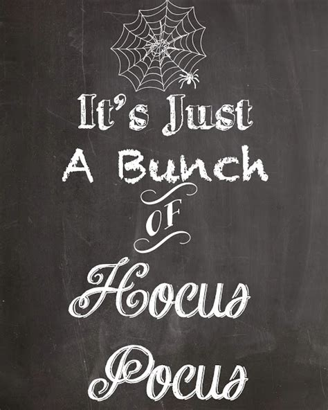 free printable halloween quotes zufelt co free halloween printable