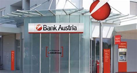 bank austria login probleme banking der bank austria nach it umstellung nicht