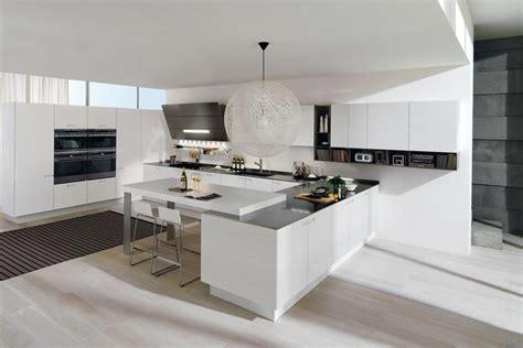modern japanese kitchen modern japanese kitchen designs ideas ifresh design