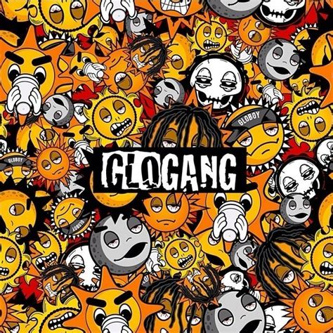 glo gang tattoos request will someone make this 1920x1080 glo