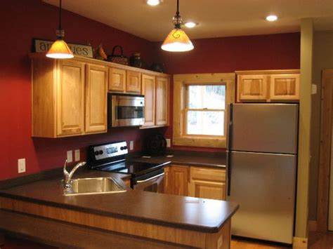 Small Cabin Kitchens by Small Cabin Kitchen Playhouse Cing Cabin Sheds