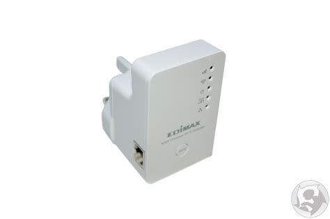 Wifi Extender Edimax Edimax N300 Wi Fi Extender And N150 Personal Hotspot
