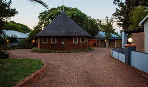 malibu country malibu country lodge in kameeldrift pretoria tshwane