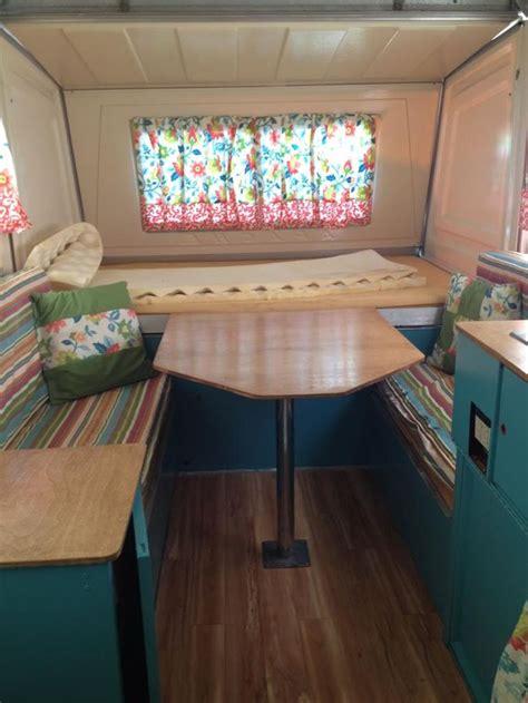cute apache mesa interior camping pinterest mesas