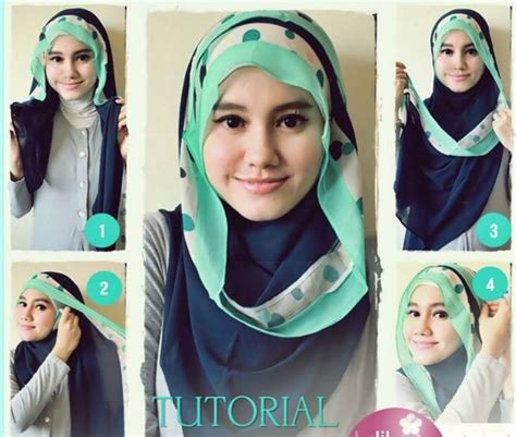 1000 images about hijab tutorial on pinterest polos 1000 images about hijab on pinterest shawl red lace