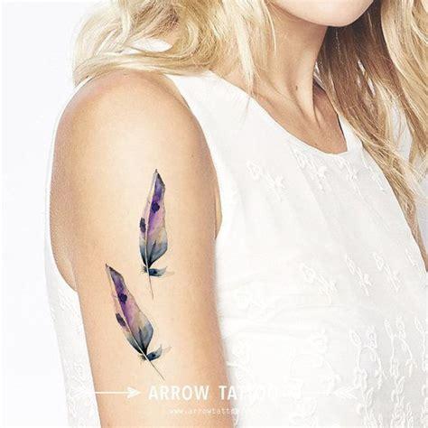 pattern wrist tattoos best 25 pattern tattoos ideas on black henna
