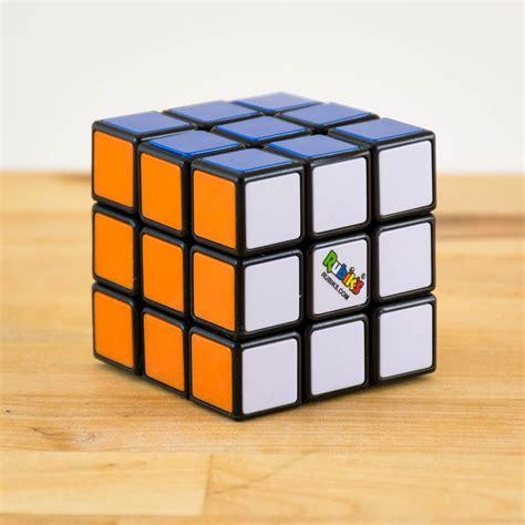 best rubiks cubes rubik s cube retro brain teaser puzzle menkind