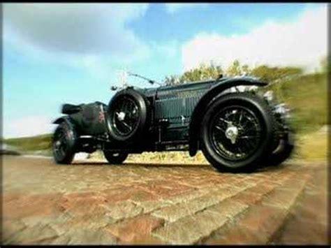 Bentley Speed 6 For Sale Bentley Speed 6 For Sale Reluctantly