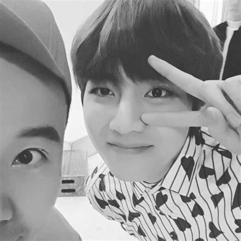 kim taehyung years kim taehyung bts twitter update at seotaeji 25 years