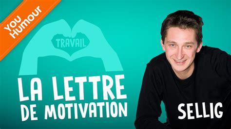 Lettre De Motivation Candidature Spontanée Fnac lettre de motivation candidature spontan 195 169 e