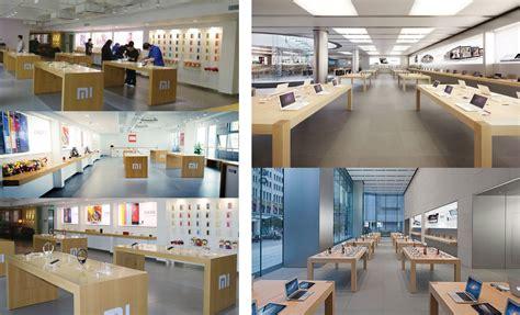 xiaomi design center xiaomi ceo warns of the fake xiaomi stores in operation in