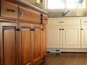 Refacing Kitchen Cabinet Doors by Kitchen Cabinet Refacing Bob Vila S Blogs
