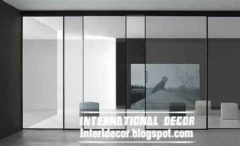 Replacement Glass For Sliding Glass Door Sliding Glass Door Glass Replacement