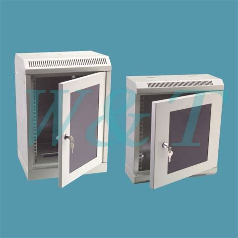 10 Inch Cabinet by 10 Inch Wall Mount Cabinet Wt 2116 Manufacturer From China