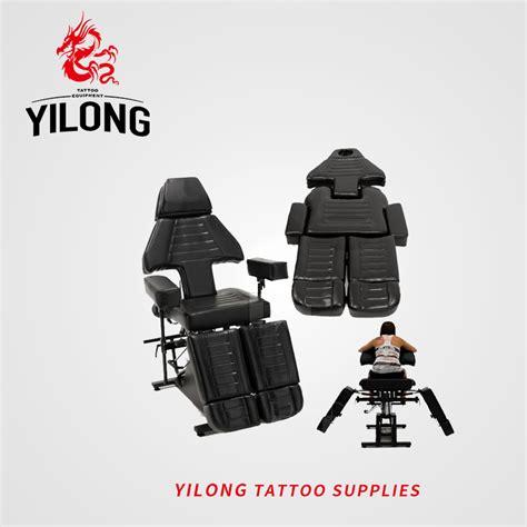 tattoo gear online yilong tattoo supply co ltd the leading tattoo supplies