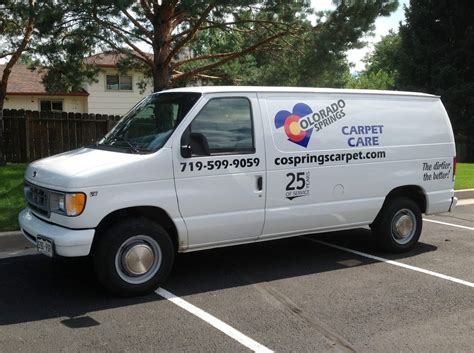 Upholstery Cleaning Colorado Springs by Colorado Springs Carpet Care Last Updated June 14 2017 Carpet Cleaning Colorado Springs