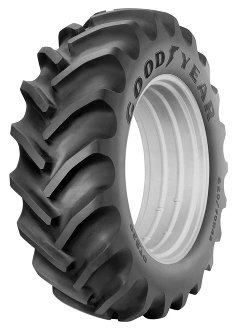 goodyear farm tires  sale nts tire supply