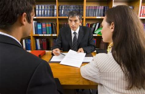 Do Lawyers Or Mba Make More what is the salary range for a divorce lawyer chron
