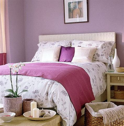 lilac bedroom decor cream and lilac colour in the bedroom 2015 interior