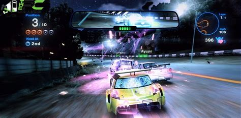 blur game free download full version for pc kickass download blur game for pc full version autos post