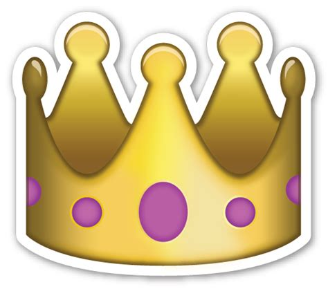 imagenes png emojis resultado de imagen de emojis png party fiesta